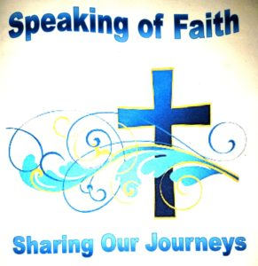 speaking-of-faith